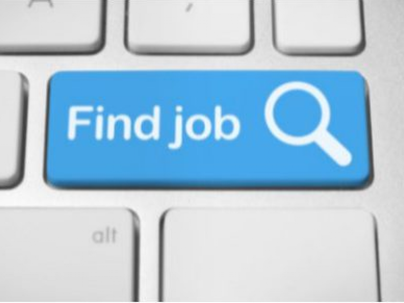 Coilcraft Cary Il Jobs | Crafting