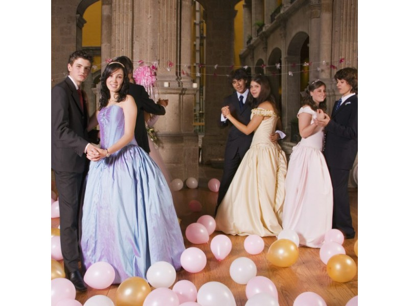 Get a Prom Dress, For Free | Lawrenceville, GA Patch