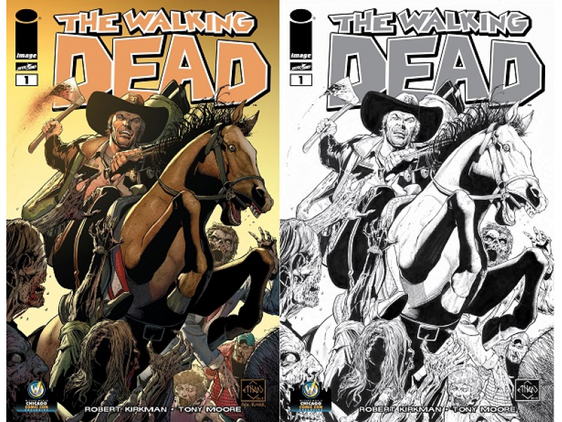 the walking dead volume 19 pdf free