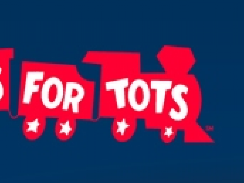 Toys For Tots Graphics : Toys for tots madison ct patch