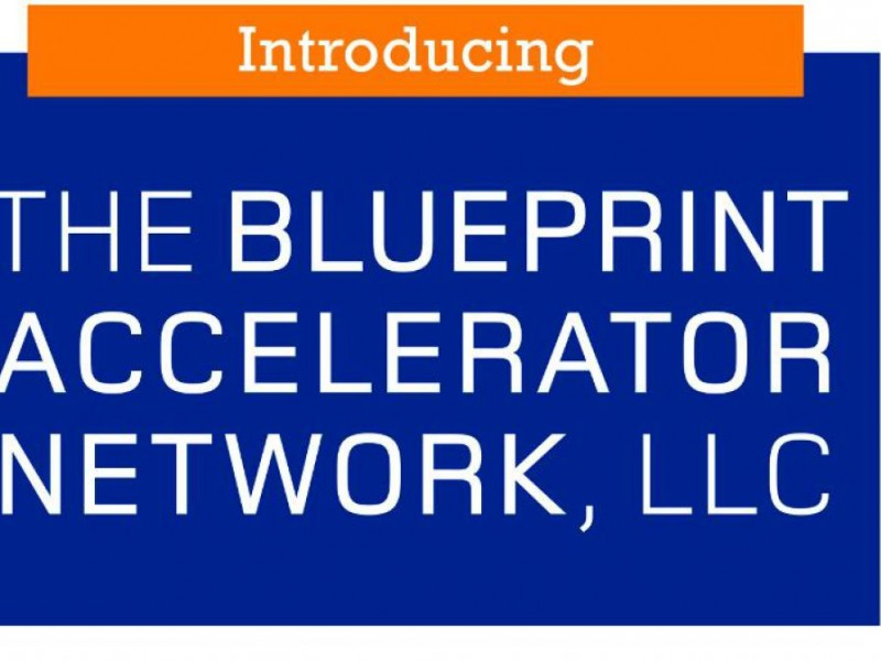 Three more westchester companies join the blueprint accelerator three more westchester companies join the blueprint accelerator network malvernweather Gallery