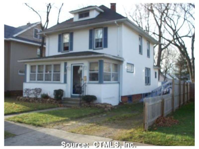 Open Houses in East Haven July 17 | East Haven, CT Patch