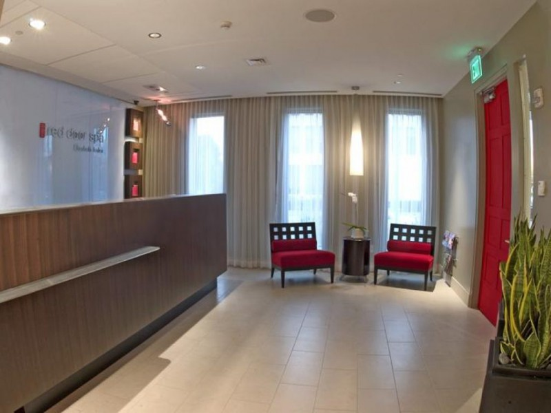 the red door salon spa 10 photos 41 reviews day spas 45 - Red Door Spa Garden City