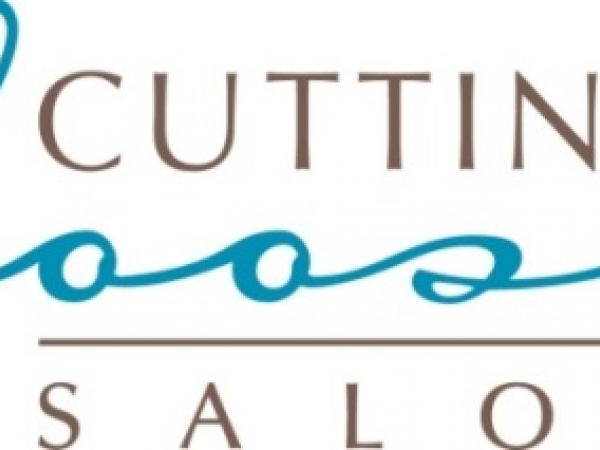 Cutting Loose Salon Adds More Style - Local salon offers eyelash ...
