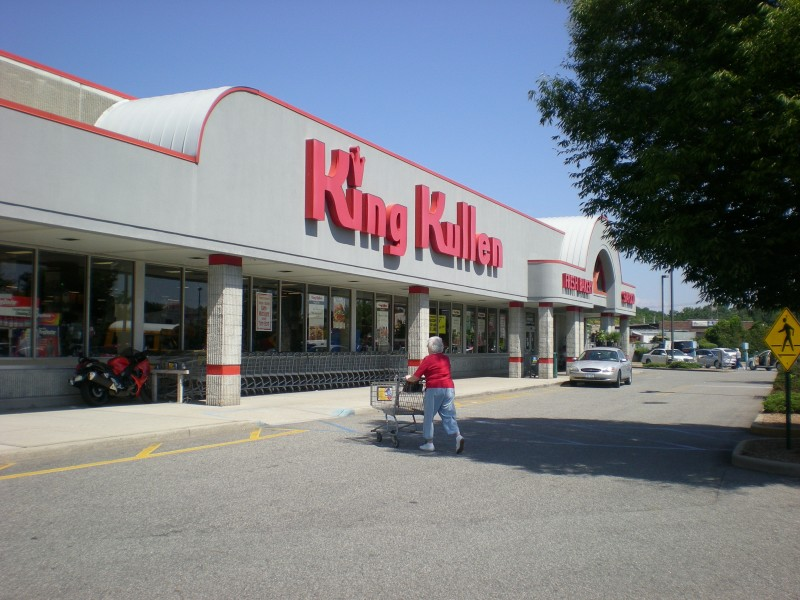King Kullen Rolls Out Nutrition Rating System Mineola NY Patch