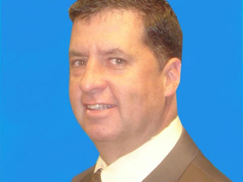 Atlantic Hyundai Manager Honored By Make A Wish, Pronto LI