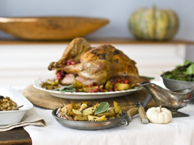 Local restaurants serving thanksgiving dinner largo fl for What restaurants are serving thanksgiving dinner