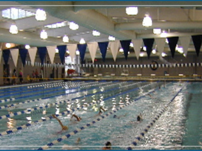 Mountain view aquatic center update northeast cobb ga patch - Mountain view swimming pool loveland ...