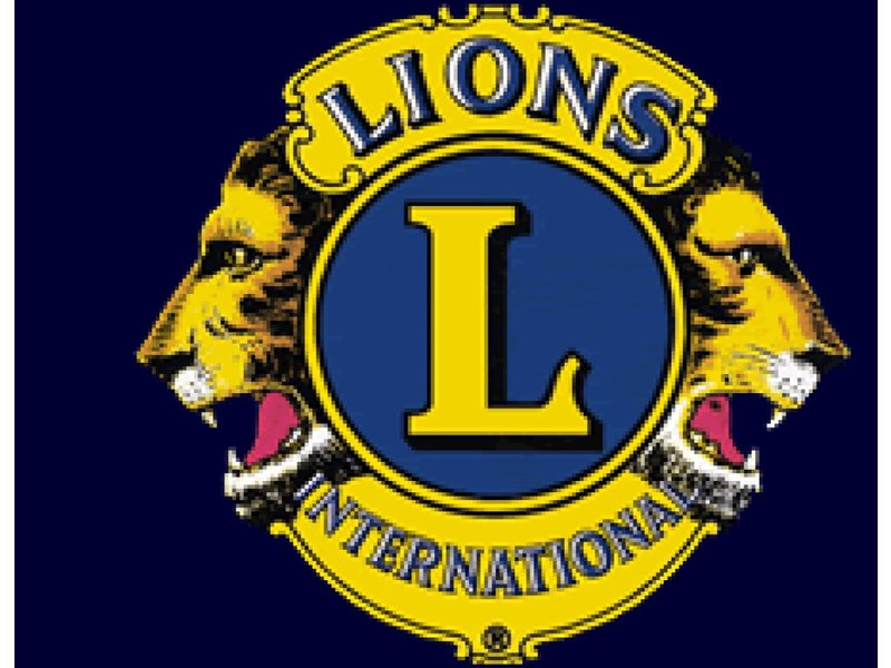 Wrentham Lions to Sell Christmas Trees This Season - Wrentham Lions To Sell Christmas Trees This Season Wrentham, MA Patch