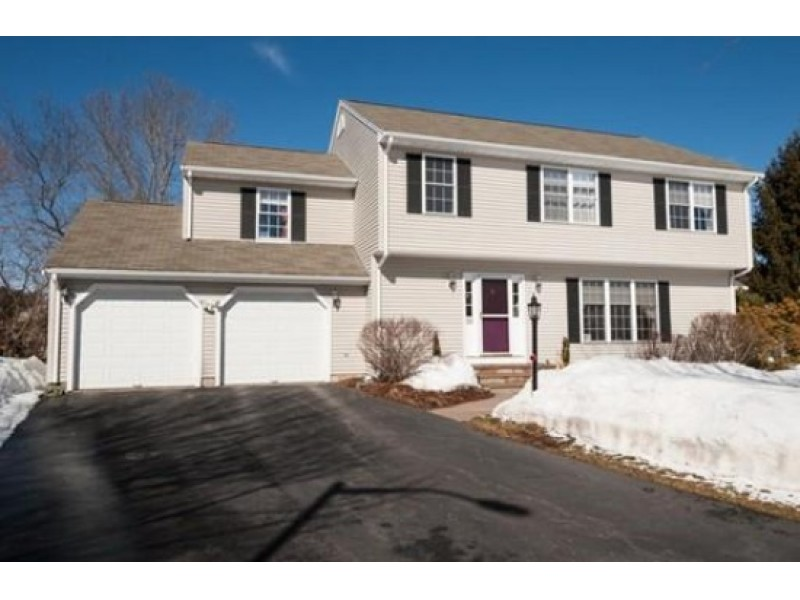 Real Estate Homes For Sale In Stoughton Stoughton Ma Patch