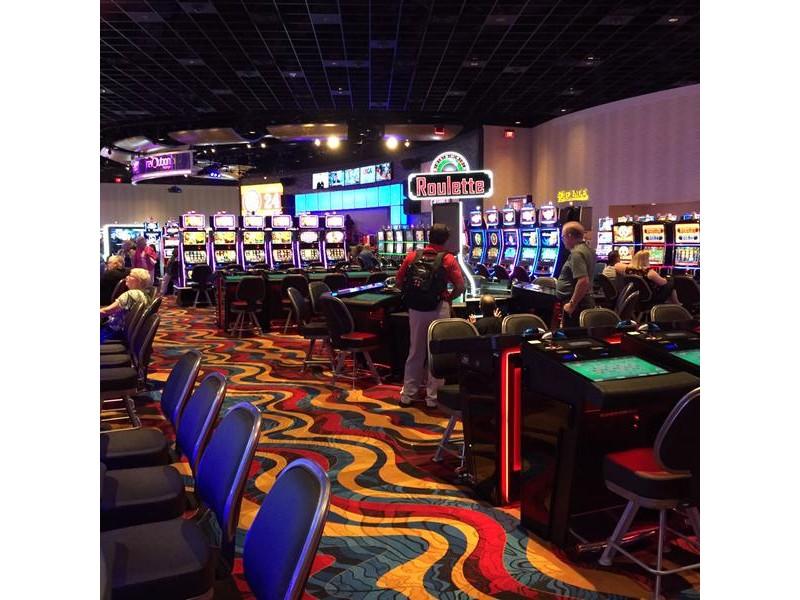 Lagrange mo gambling