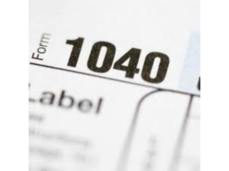 Irs Tax Tip Home Energy Credit Bethel Ct Patch