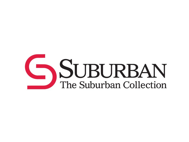 Suburban Ford Ferndale >> THE SUBURBAN COLLECTION ACQUIRES FORD DEALERSHIP IN ...