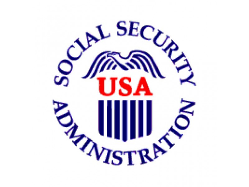 Social Security Announces 1 7 % Benefit Increase for 2013