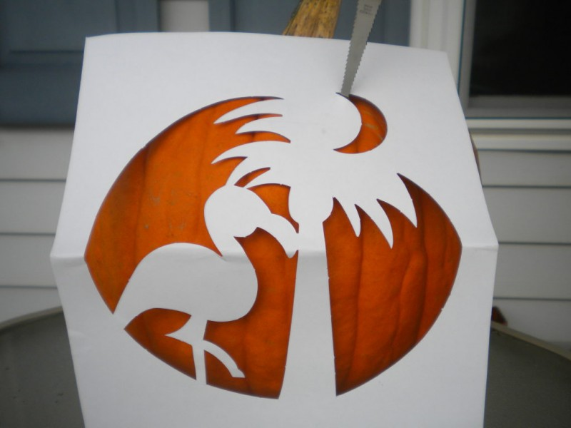 Pumpkin Carving Tips For A Unique Jack O Lantern Summit