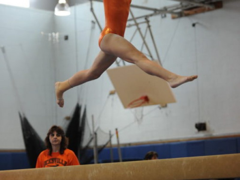 ny state gymnastics meet schedule new hampshire