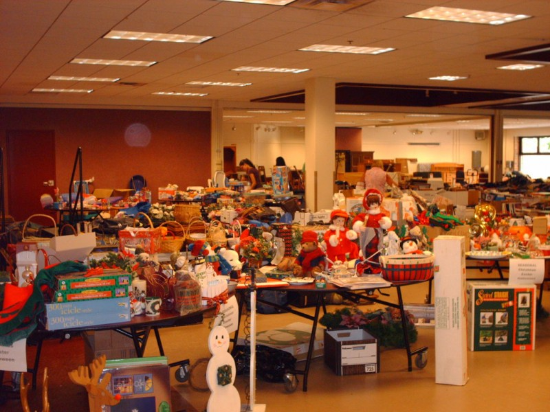 Emmaus House Rummage Sale Barrington Il Patch Make Your Own Beautiful  HD Wallpapers, Images Over 1000+ [ralydesign.ml]