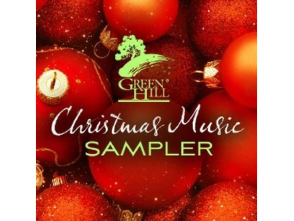 FREE Christmas Music Downloads from Amazon! - Bloomingdale, FL Patch