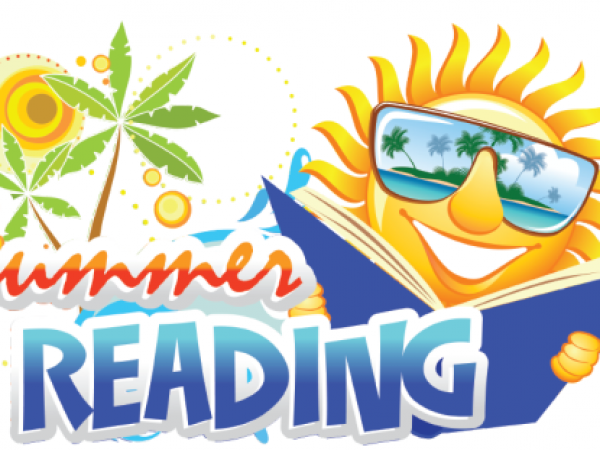 FREE 2014 Summer Reading Programs for Kids! - Bloomingdale, FL Patch