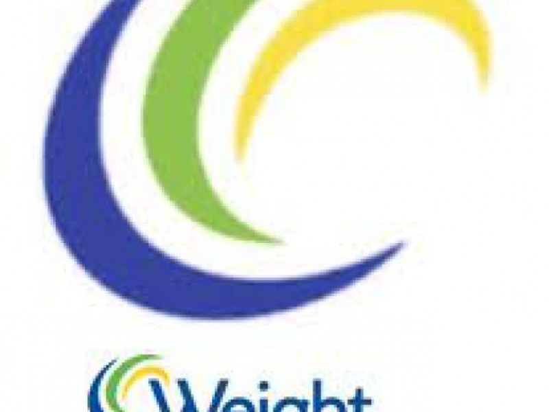 Weight Watchers Meeting 530 Pm Burlington Ma Patch