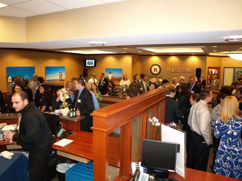 Long Island Business Institute Jobs