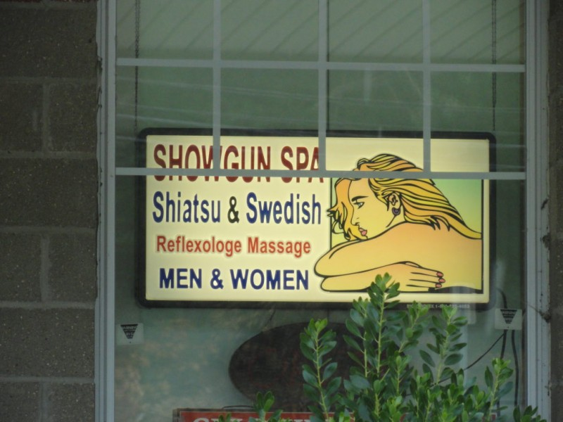 Japanese Sensual Massage Melbourne