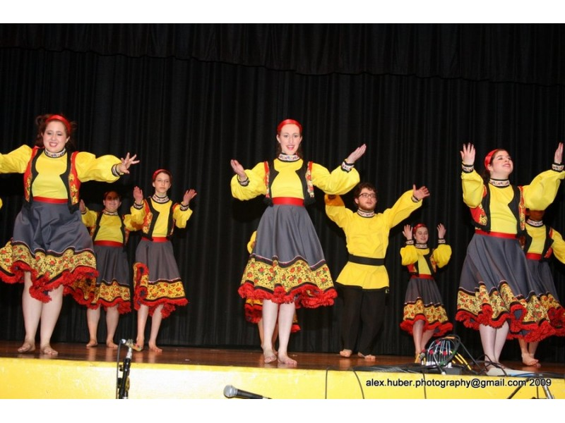 64th annual israel folk dance festival and fair port - Bus from port authority to jersey gardens ...
