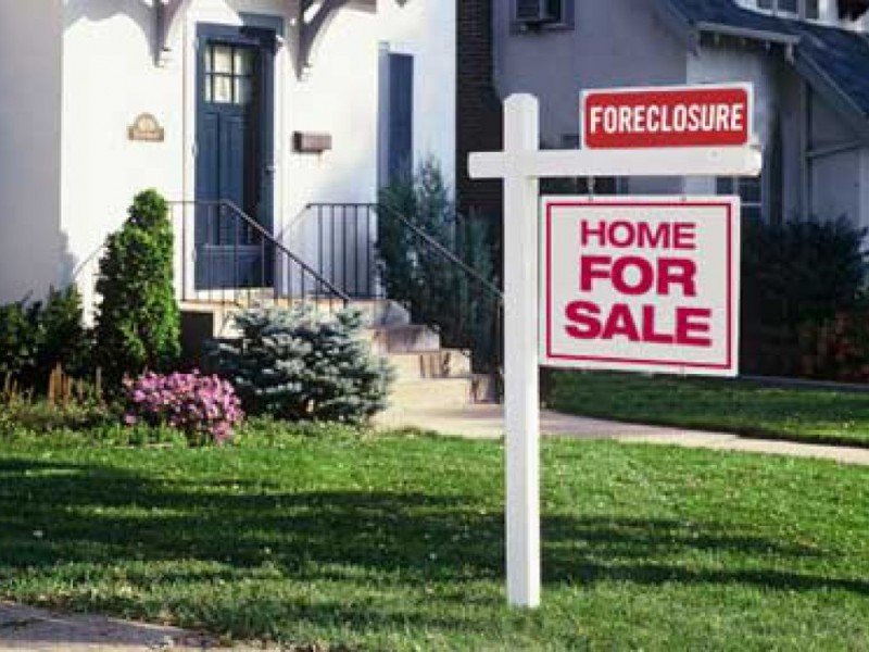 how to buy foreclosed homes in montclair nj