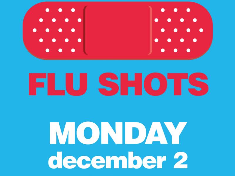 cvs pharmacy flu shot clinic at the library palos il patch