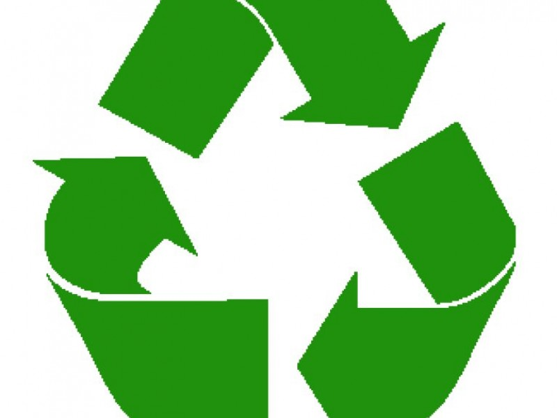 No Trash Recycling After Wednesday This Week Fairfax City Va Patch
