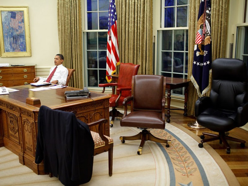 fun ergonomic facts about our presidents desk chairs mansfield