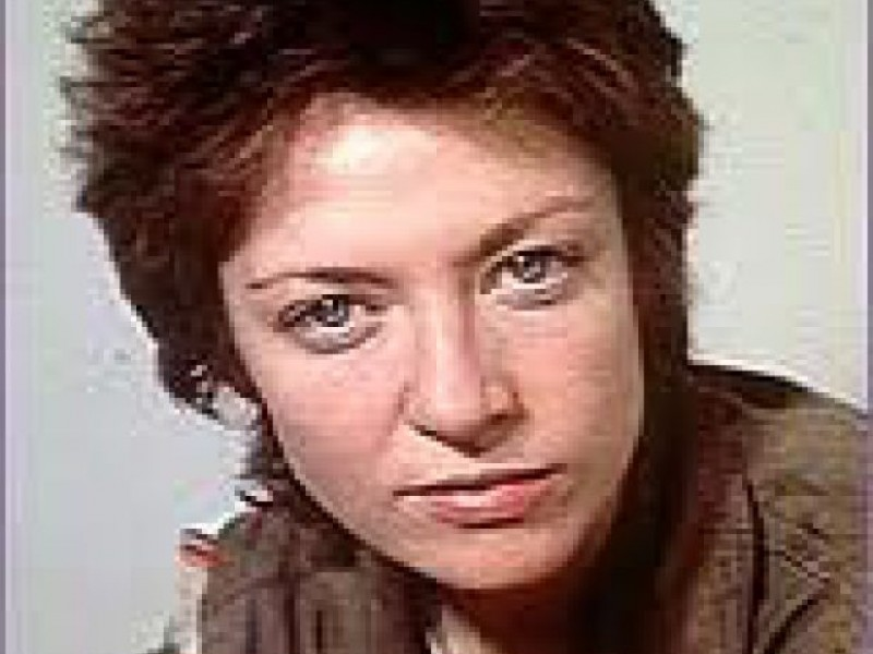 veronica cartwright to appear at cinema screening palm
