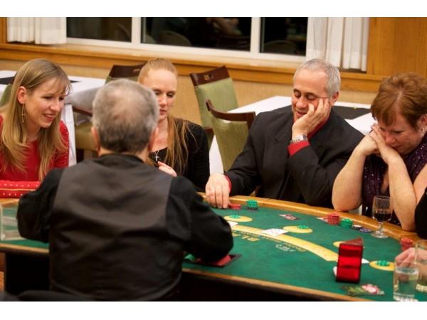 Seabrook casino pala hotel casino resort