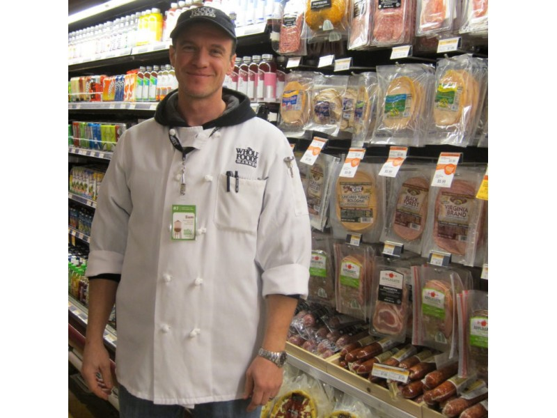 Whole Foods Port Chester Jobs