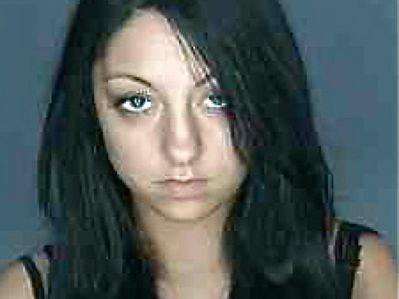 Port Chester Woman, 20, Acccused of Assaulting Police Officer | Port ...