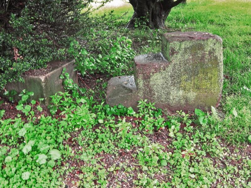 Historic Gladwyne Home Evokes Fond Memories Sadness