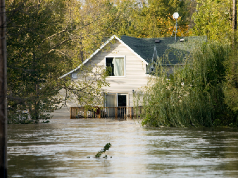 Flood Elevation Certificates What Homeowners Should Know Hamden