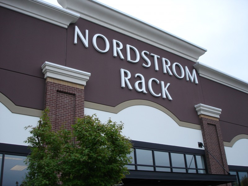 Nordstrom Rack Coming To Palm Desert In 2017 0
