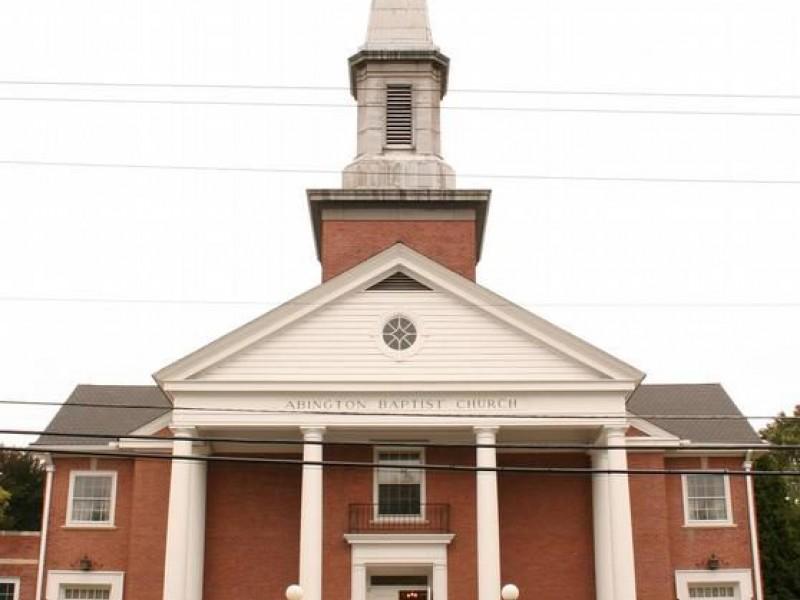 Joys And Toys Hatboro Pa : Abington baptist church pa patch