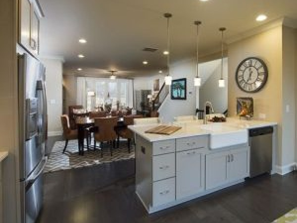 The Madison Home Design Now Available At Seven Norcross ...