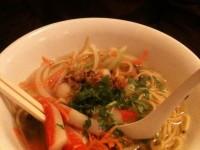 Chinese Noodle Cafe University City