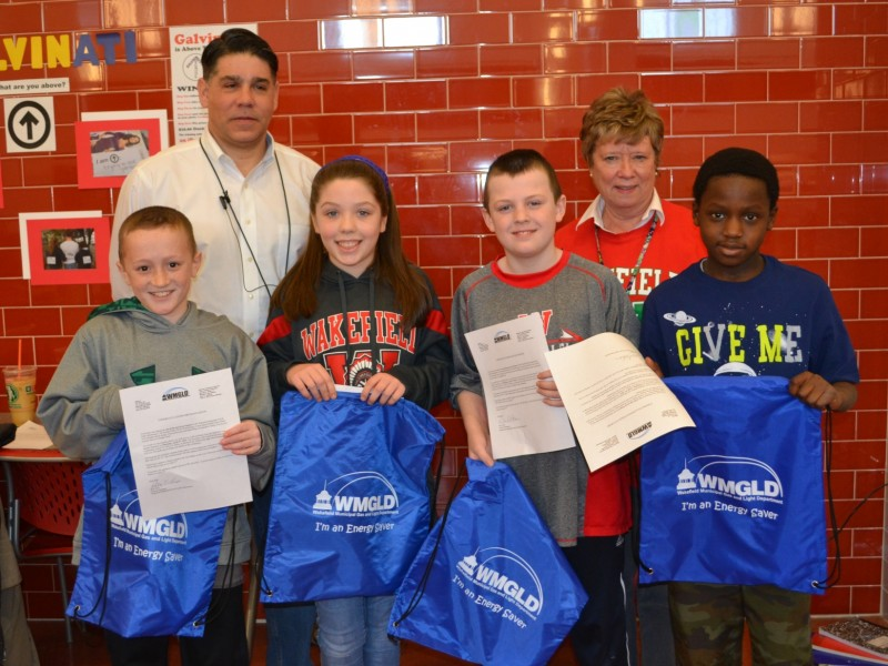 fire essay contest winners 2015