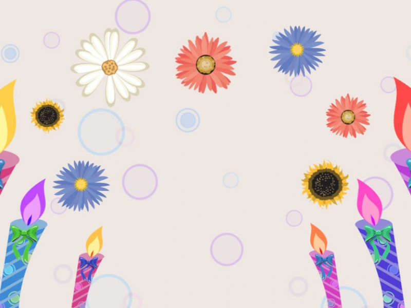 Moms new tool birthday party video invitations marietta ga patch moms new tool birthday party video invitations filmwisefo