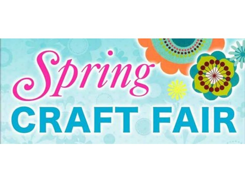 Image result for spring craft show