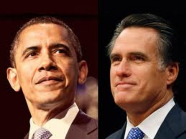 Mitt romney vs barack obama essay   theprofessional is a teacher com YouTube U S  Foreign Policy March April      Essay