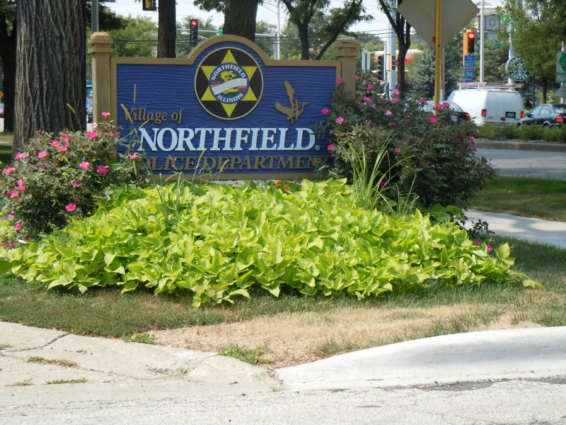 Northfield Police Blotter: Battery, Burglary, Theft, Harassment ...