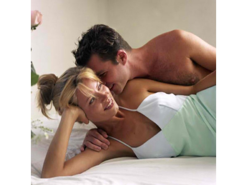 colony sex personals One of the major issues with dating is each partner's irregular sex drive towards the opposite sex.