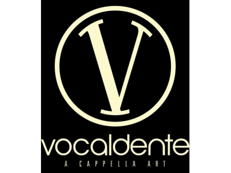 Vocaldente Orange County Tickets - at Curtis Theatre ...