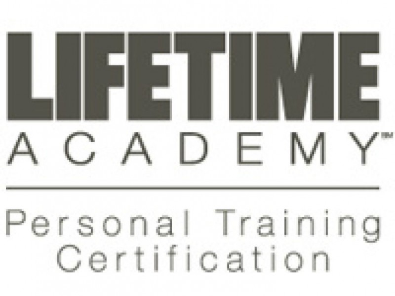 Rochester Hills Life Time Academy Expands Programs Rochester Mi Patch