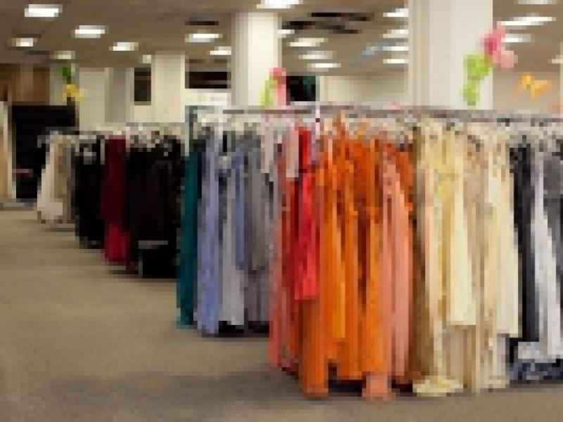Non-Profit Seeking Prom Dress Donations   South San Francisco, CA Patch
